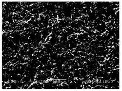 高热导率红柱石/碳化硅复相储热陶瓷及其制备方法