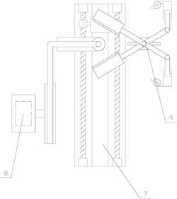 一種基于物聯網的全自動化尿液分析儀