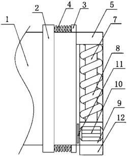 一种新型环保瓷砖切割机