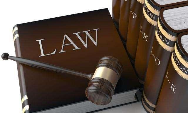 发明创造的专利条件是什么?