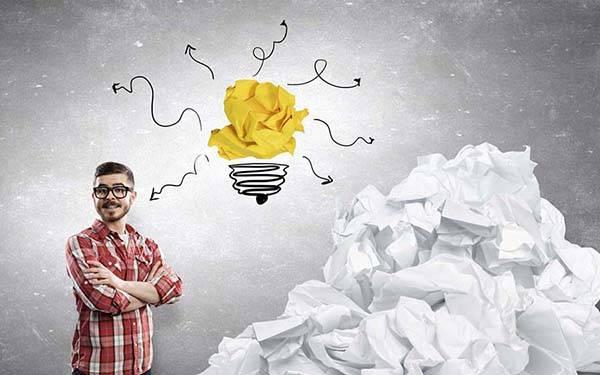 申请发明专利应当注意哪些事项?