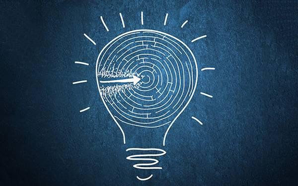 发明专利申请和实用新型专利申请的不同之处在哪?