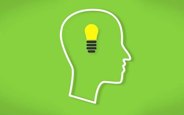 申请专利时如何专利查重?