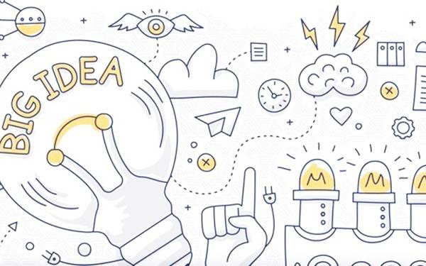 专利项目相关知识点介绍