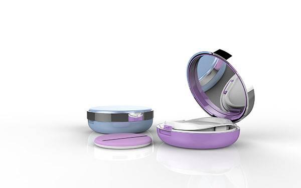 化妆品设计专利申请应当具备哪些条件?