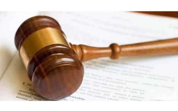 专利无效宣告请求的举证期限是多久?