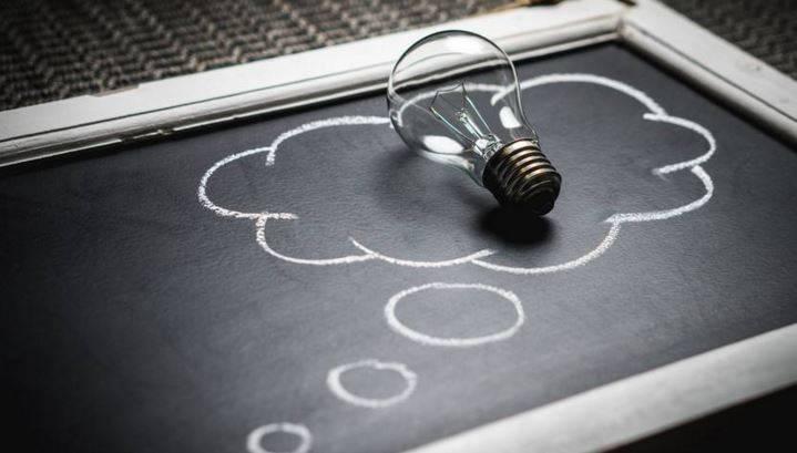 专利转让的方式分别有哪些?