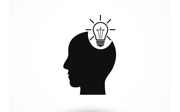 如何申请发明专利?为您整理详细过程