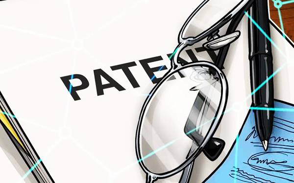 你知道专利申请程序和要提交的资料吗?