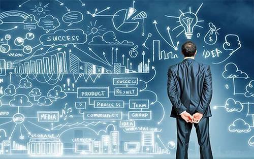企业如何申请实用专利