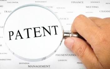 什么是专利检索?专利检索怎么做?