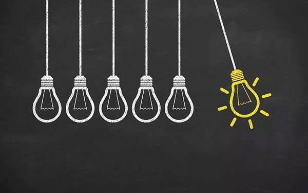 专利信息检索的基本流程是什么?