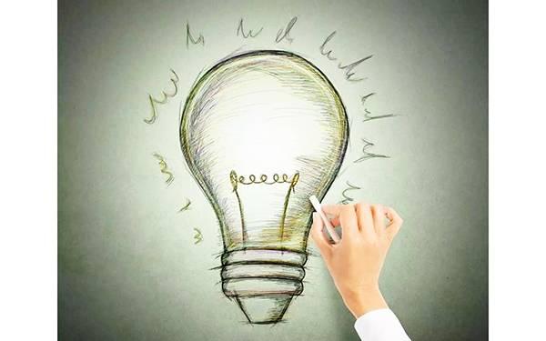 检索专利的其他方法是什么?