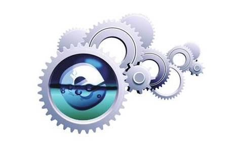 专利检索必须满足哪些条件?