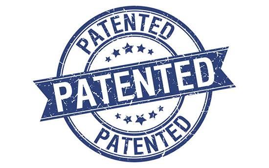 专利检索的功能可以体现在哪些方面?