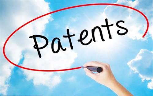 如果专利申请被驳回怎么办?
