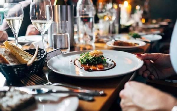 餐饮行业如何申请专利?