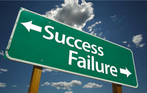 如何提高发明专利申请成功率?