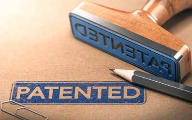 专利转让程序及注意事项?