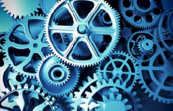 企业如何防止专利无效?