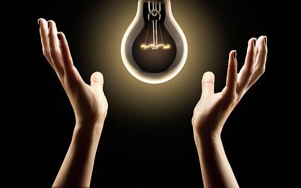 如何判断发明专利的创造性?
