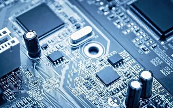 什么是恶意专利转让?