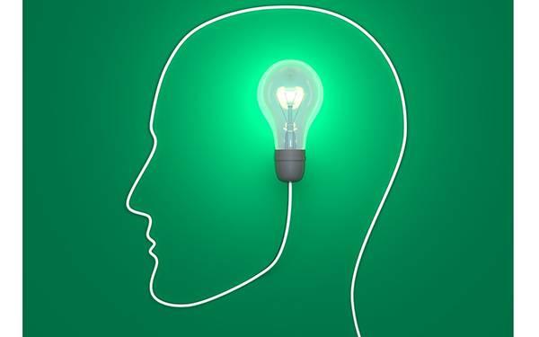 如何提高专利申请质量?