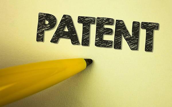 单一国家的专利申请程序是什么?