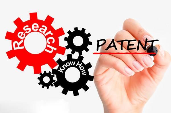 个人如何申请专利?应注意的事项是什么?