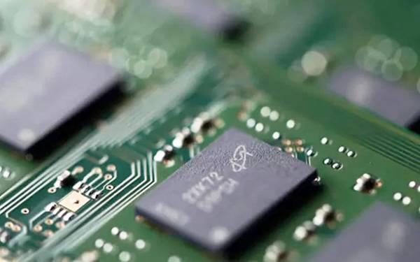 如何提高发明专利个人申请的通过率?