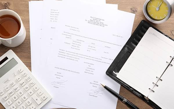 专利转让合同的条款是什么?