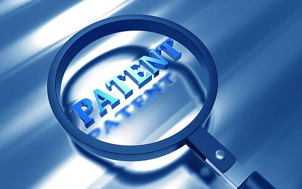 什么是专利转让?怎么样才能转让?