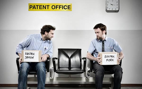 专利证书丢了怎么办?