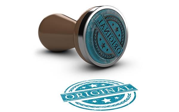 专利侵权如何处理?
