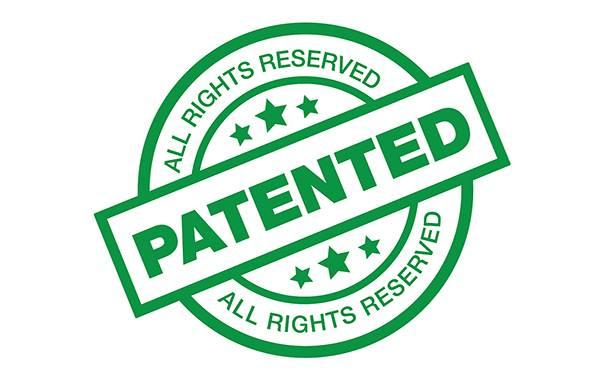 专利交易的功能是什么?