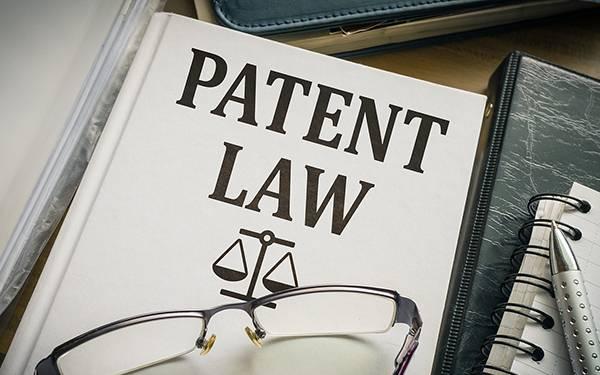 转让专利需要多长时间?