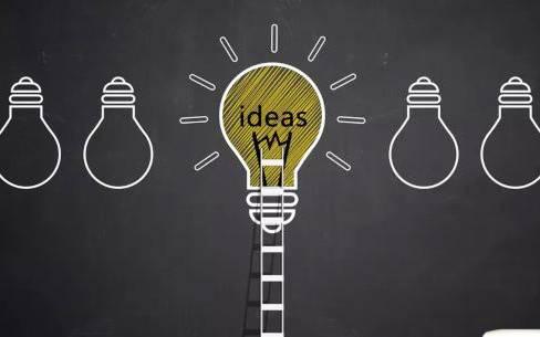 专利交易的内容是什么?