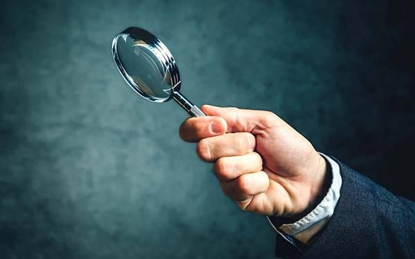 专利信息检索的基本过程是什么?