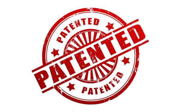 专利副本办理程序是什么?