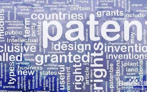 申请实用新型专利有什么好处?