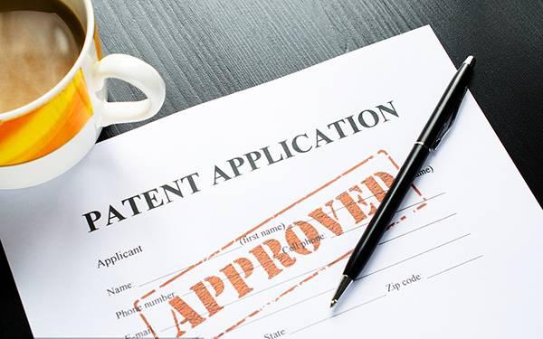 如何转让专利申请权?