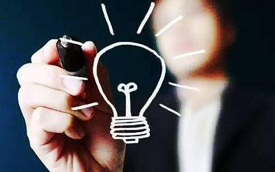 如何判断你是否可以申请专利?