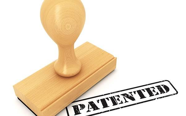 如何提高专利申请的成功率?