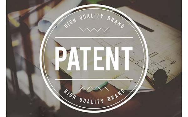 近年中国专利申请情况怎么样?