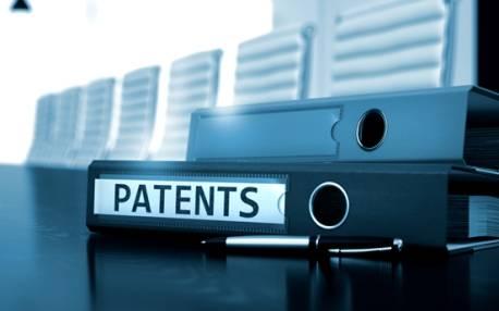 专利申请的类型和区别是什么?