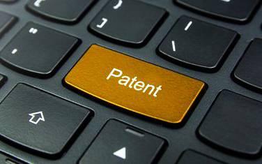 为什么要申请专利?专利的好处是什么?