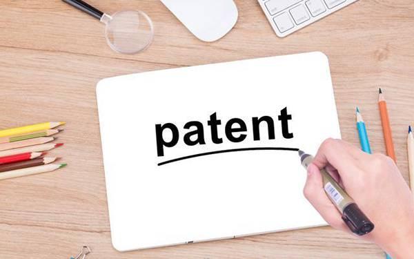 专利对申报高新技术企业有什么重要的?
