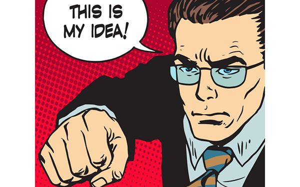 专利申请处理中需要了解哪些问题?
