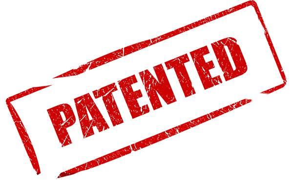 专利授权率是什么意思?