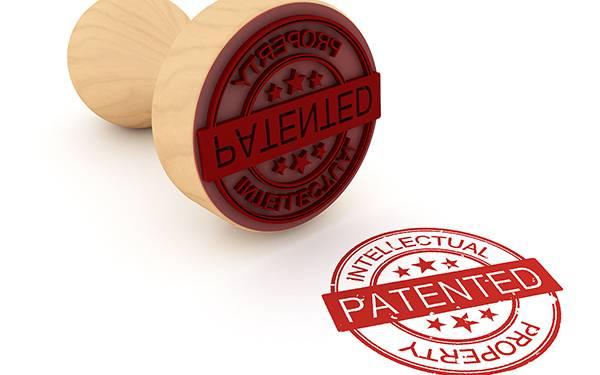 怎么申请餐饮行业专利?